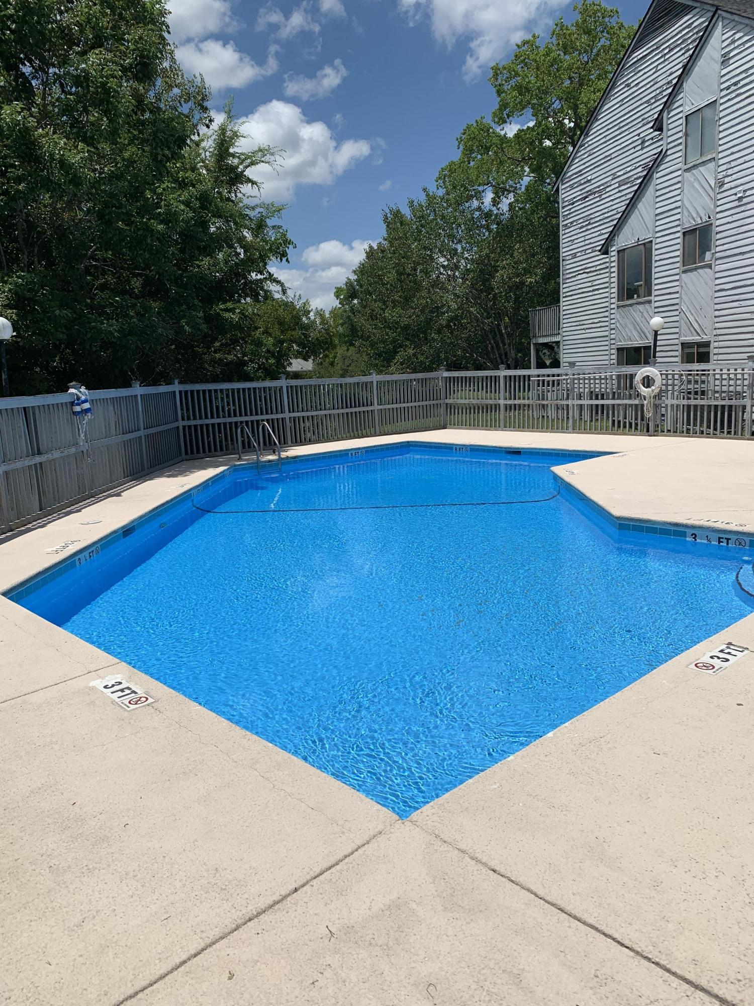Lakes at Northwoods Homes For Sale - 8471 Yadkin, North Charleston, SC - 2