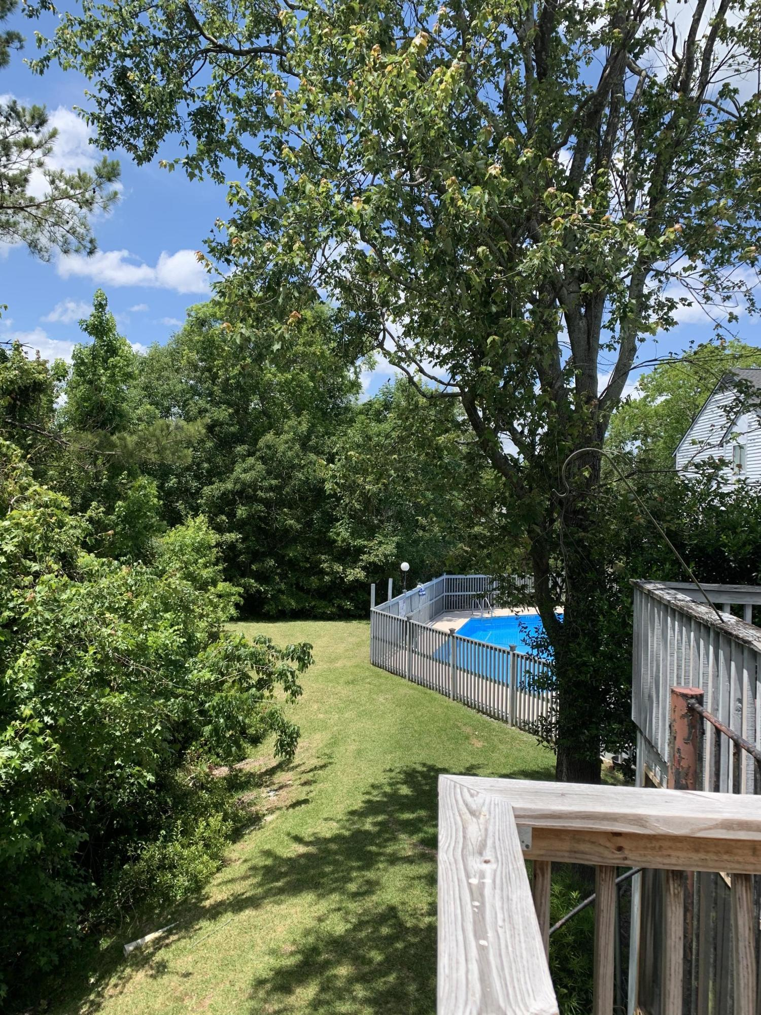 Lakes at Northwoods Homes For Sale - 8471 Yadkin, North Charleston, SC - 3