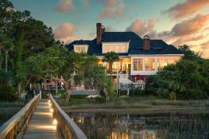 Search for Homes for Sale in Brickyard Plantation, Mt. Pleasant, SC