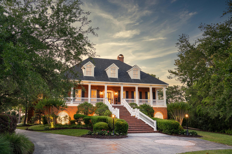 Charleston Address - MLS Number: 20013539