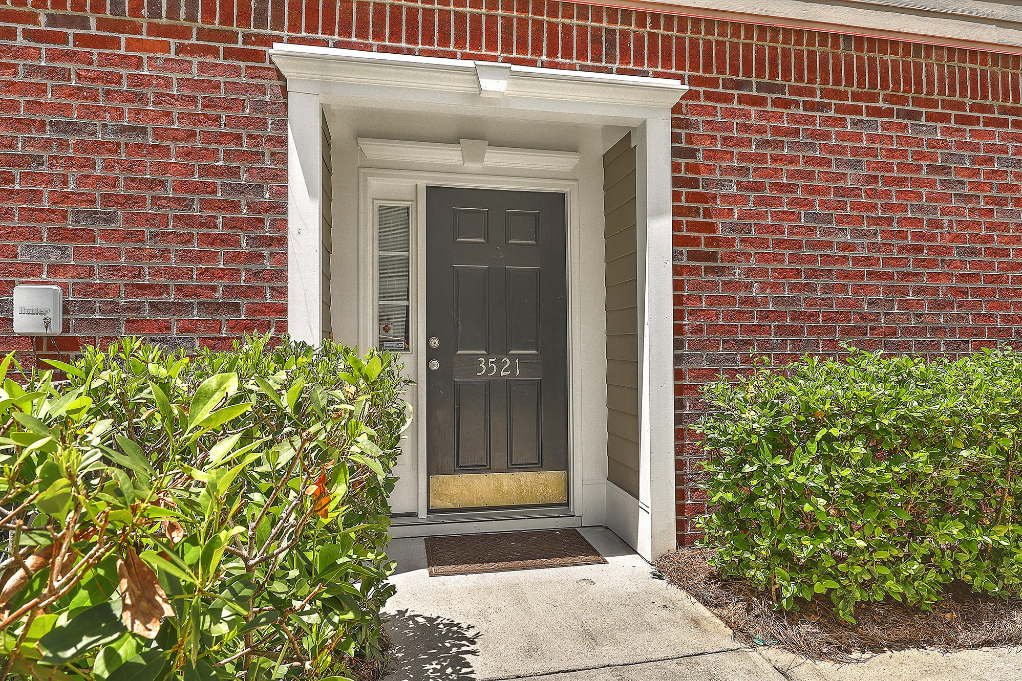 Kensington at Park West Homes For Sale - 3521 Claremont, Mount Pleasant, SC - 28