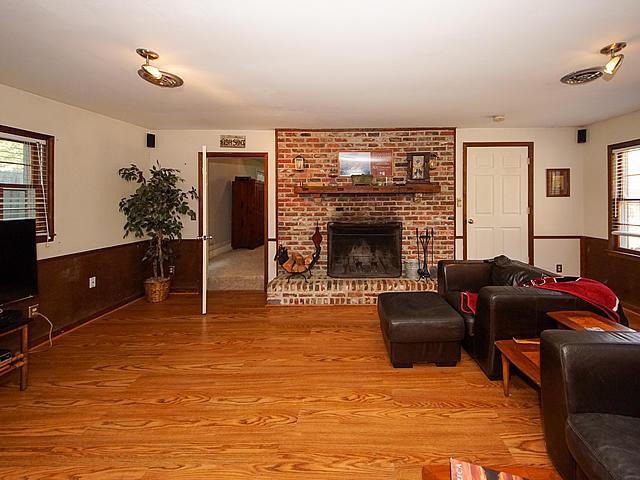 Freeman Homes For Sale - 1163 Freelock, Mount Pleasant, SC - 22