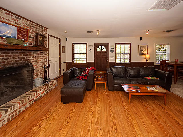 Freeman Homes For Sale - 1163 Freelock, Mount Pleasant, SC - 20