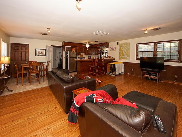 Freeman Homes For Sale - 1163 Freelock, Mount Pleasant, SC - 17