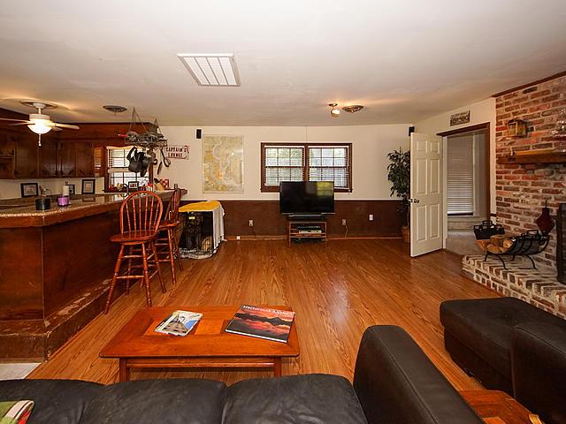 Freeman Homes For Sale - 1163 Freelock, Mount Pleasant, SC - 18