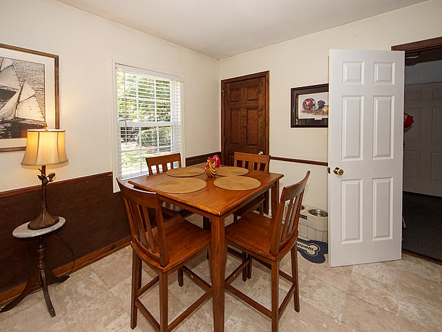 Freeman Homes For Sale - 1163 Freelock, Mount Pleasant, SC - 21