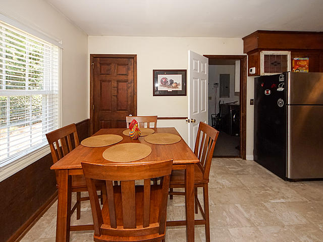 Freeman Homes For Sale - 1163 Freelock, Mount Pleasant, SC - 16