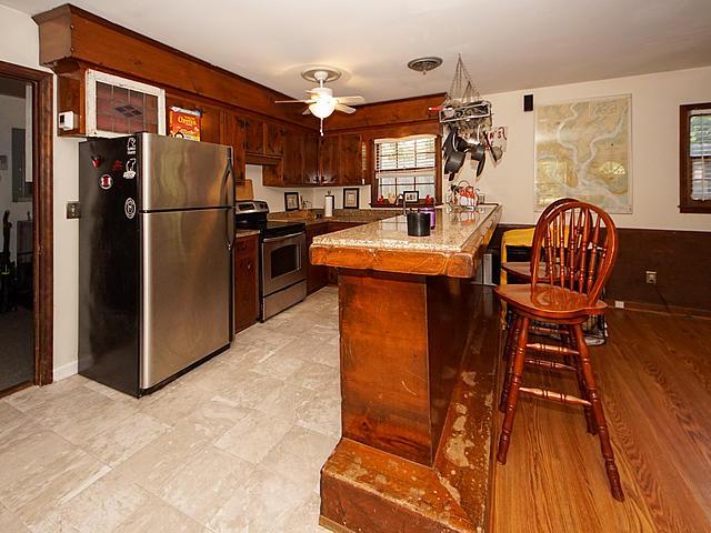 Freeman Homes For Sale - 1163 Freelock, Mount Pleasant, SC - 15