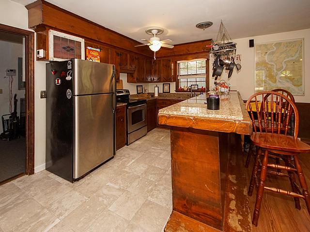Freeman Homes For Sale - 1163 Freelock, Mount Pleasant, SC - 8