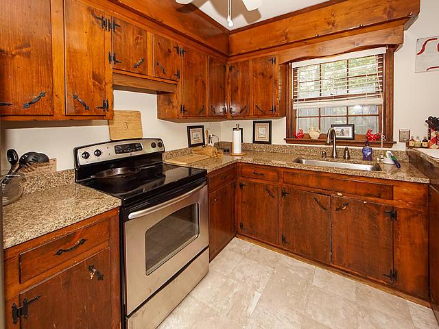 Freeman Homes For Sale - 1163 Freelock, Mount Pleasant, SC - 9