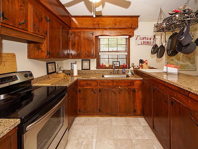 Freeman Homes For Sale - 1163 Freelock, Mount Pleasant, SC - 10