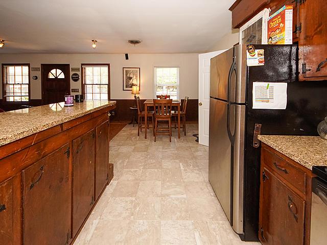 Freeman Homes For Sale - 1163 Freelock, Mount Pleasant, SC - 11