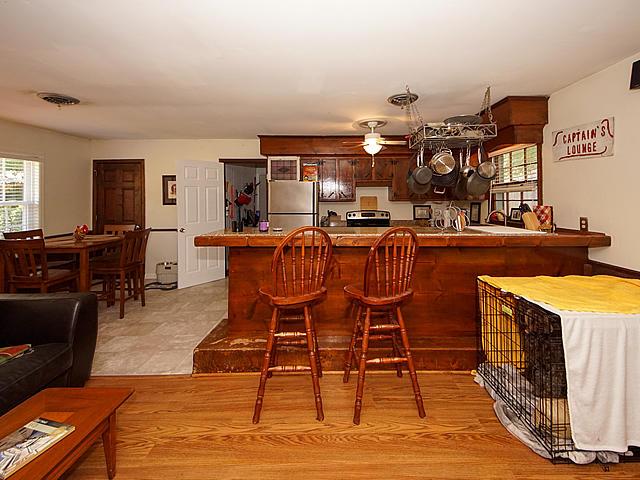 Freeman Homes For Sale - 1163 Freelock, Mount Pleasant, SC - 12