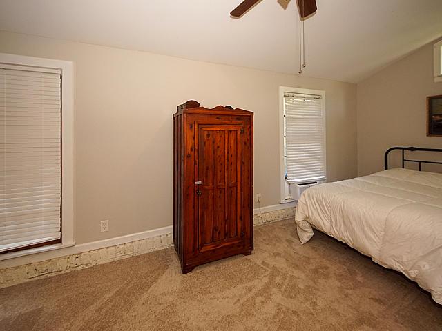 Freeman Homes For Sale - 1163 Freelock, Mount Pleasant, SC - 13