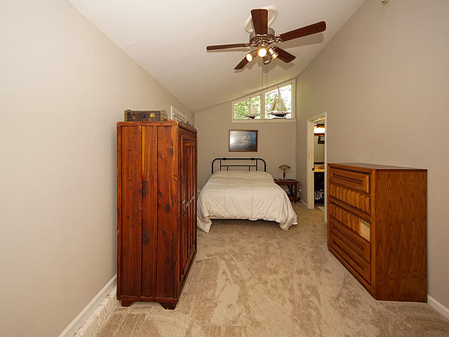 Freeman Homes For Sale - 1163 Freelock, Mount Pleasant, SC - 14