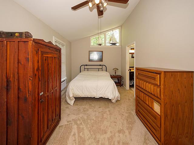 Freeman Homes For Sale - 1163 Freelock, Mount Pleasant, SC - 7