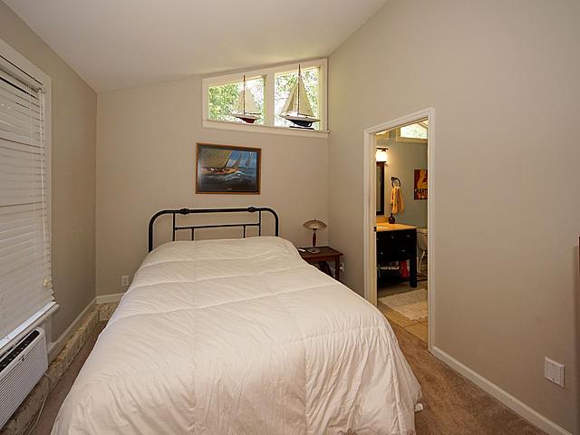 Freeman Homes For Sale - 1163 Freelock, Mount Pleasant, SC - 6