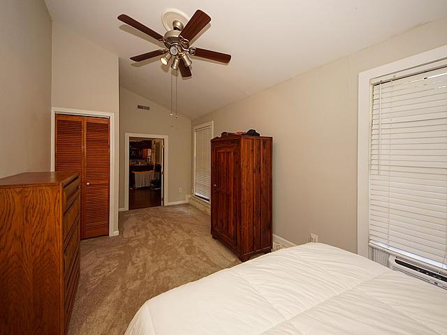 Freeman Homes For Sale - 1163 Freelock, Mount Pleasant, SC - 5