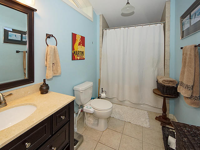 Freeman Homes For Sale - 1163 Freelock, Mount Pleasant, SC - 4