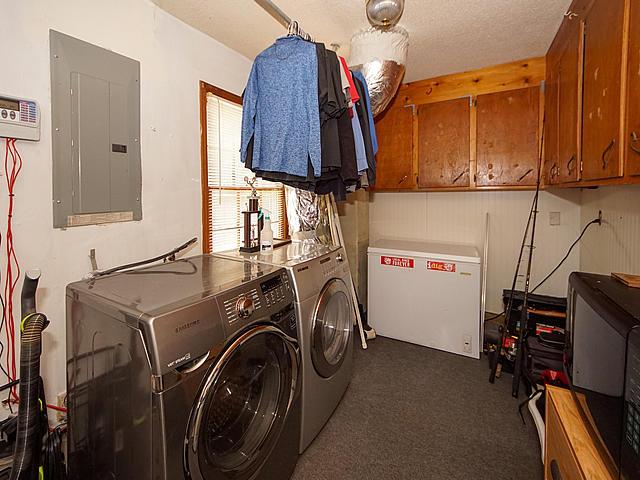 Freeman Homes For Sale - 1163 Freelock, Mount Pleasant, SC - 3