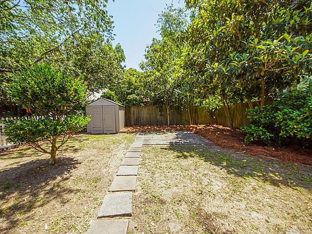 Freeman Homes For Sale - 1163 Freelock, Mount Pleasant, SC - 2