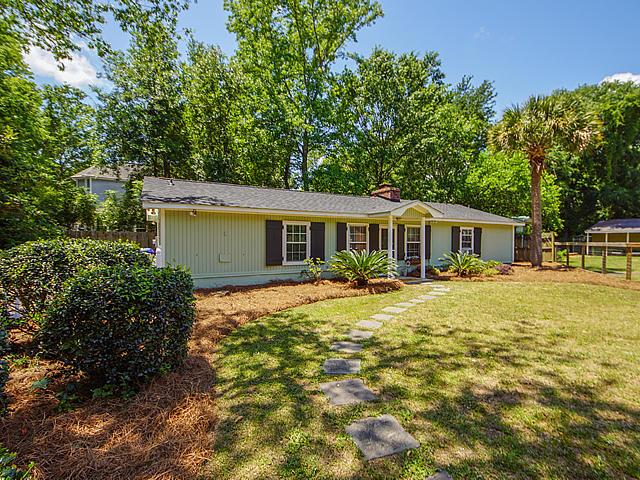 Freeman Homes For Sale - 1163 Freelock, Mount Pleasant, SC - 25