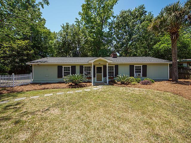 Freeman Homes For Sale - 1163 Freelock, Mount Pleasant, SC - 31
