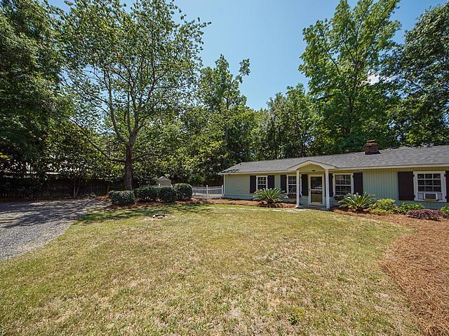 Freeman Homes For Sale - 1163 Freelock, Mount Pleasant, SC - 30