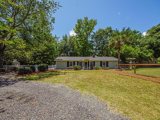 Freeman Homes For Sale - 1163 Freelock, Mount Pleasant, SC - 26