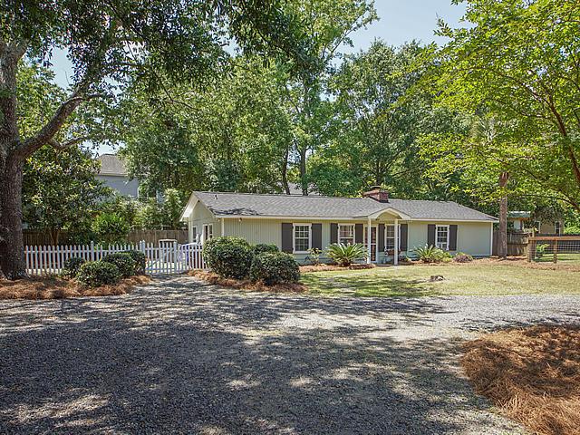 Freeman Homes For Sale - 1163 Freelock, Mount Pleasant, SC - 27