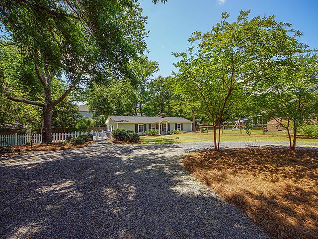 Freeman Homes For Sale - 1163 Freelock, Mount Pleasant, SC - 28