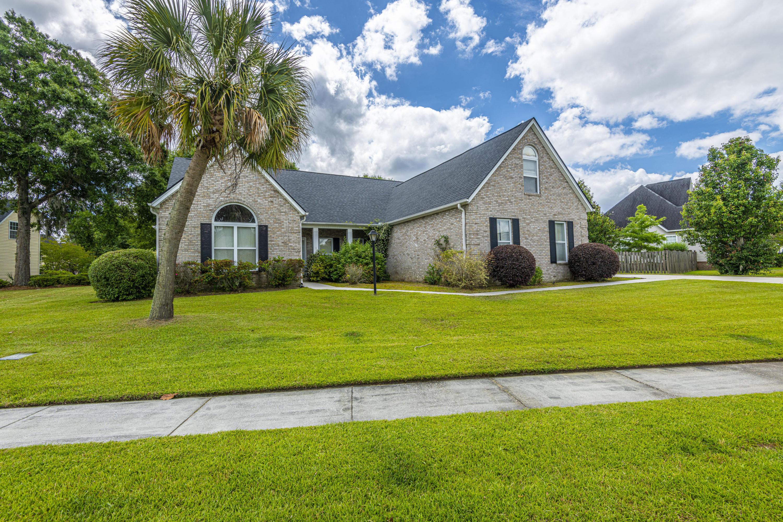 Shadowmoss Homes For Sale - 115 Ryton, Charleston, SC - 36