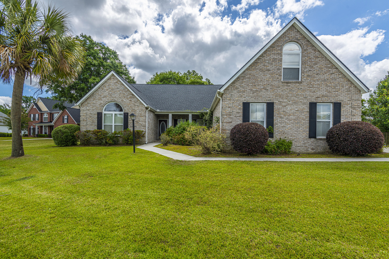 Shadowmoss Homes For Sale - 115 Ryton, Charleston, SC - 34