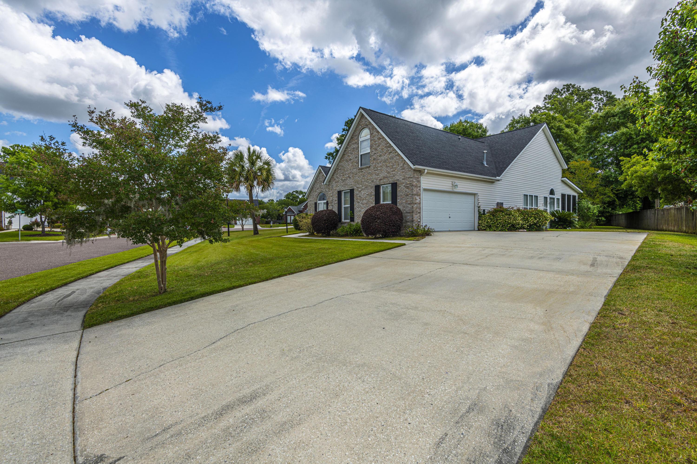 Shadowmoss Homes For Sale - 115 Ryton, Charleston, SC - 38