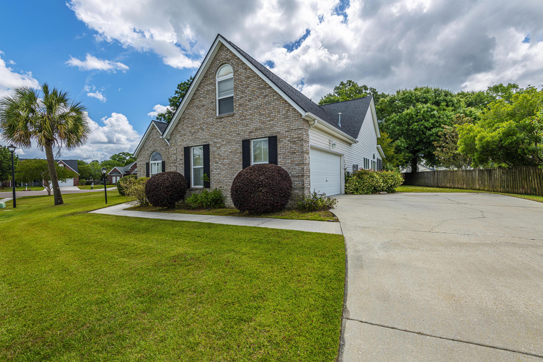 Shadowmoss Homes For Sale - 115 Ryton, Charleston, SC - 37