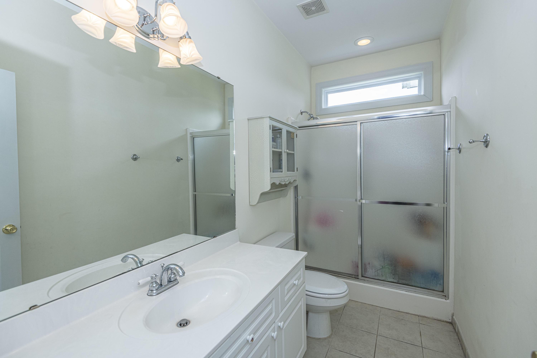 Shadowmoss Homes For Sale - 115 Ryton, Charleston, SC - 23