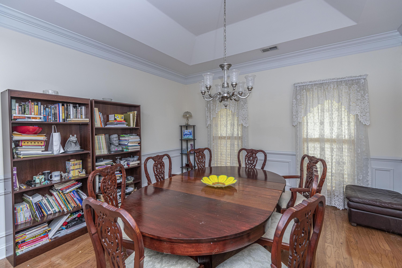 Shadowmoss Homes For Sale - 115 Ryton, Charleston, SC - 40