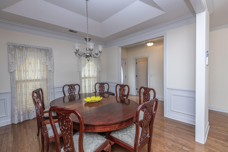 Shadowmoss Homes For Sale - 115 Ryton, Charleston, SC - 39