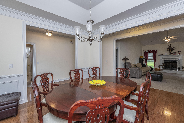 Shadowmoss Homes For Sale - 115 Ryton, Charleston, SC - 41