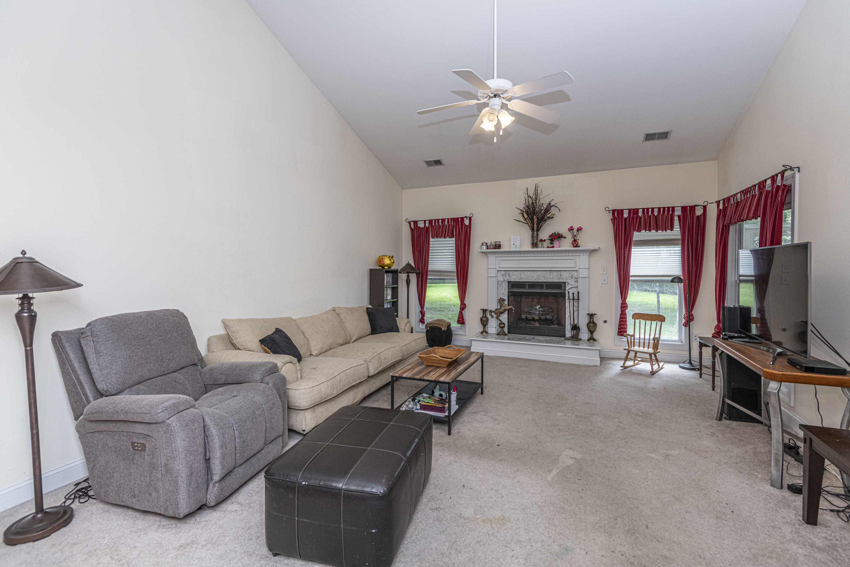 Shadowmoss Homes For Sale - 115 Ryton, Charleston, SC - 33