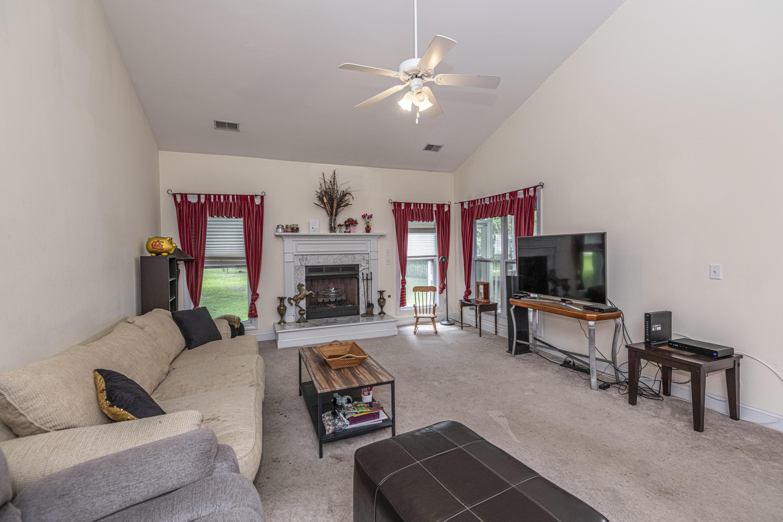 Shadowmoss Homes For Sale - 115 Ryton, Charleston, SC - 32