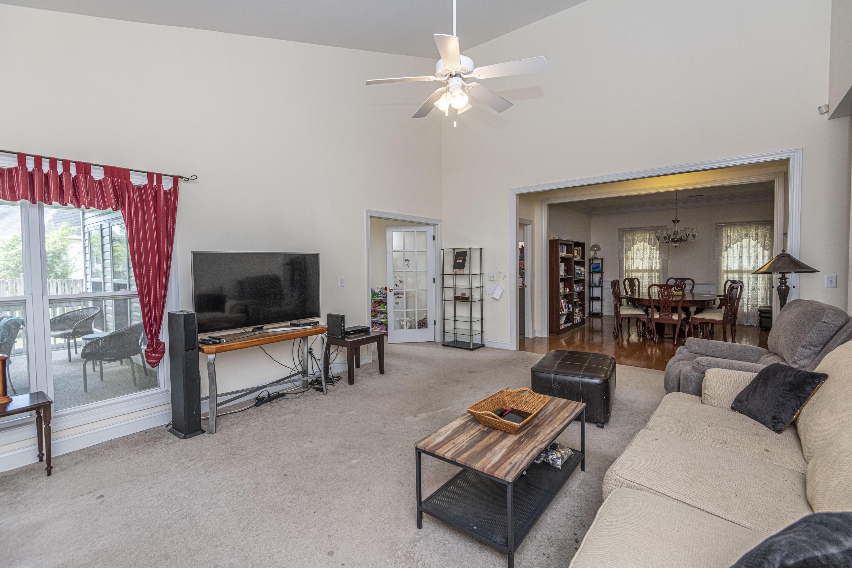 Shadowmoss Homes For Sale - 115 Ryton, Charleston, SC - 29