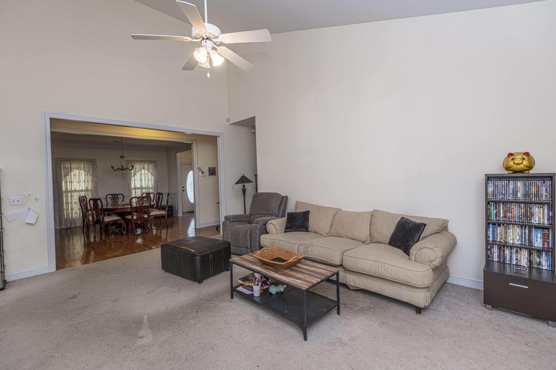 Shadowmoss Homes For Sale - 115 Ryton, Charleston, SC - 31