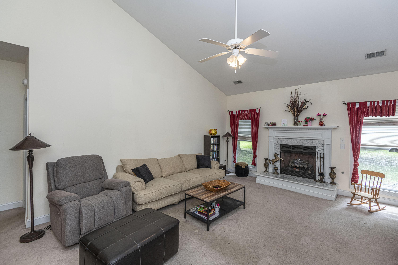 Shadowmoss Homes For Sale - 115 Ryton, Charleston, SC - 30