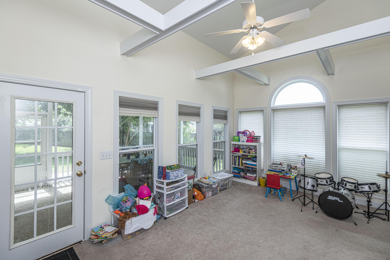 Shadowmoss Homes For Sale - 115 Ryton, Charleston, SC - 22