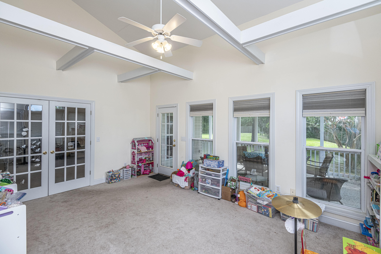 Shadowmoss Homes For Sale - 115 Ryton, Charleston, SC - 19
