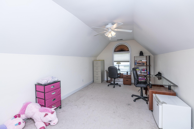 Shadowmoss Homes For Sale - 115 Ryton, Charleston, SC - 5