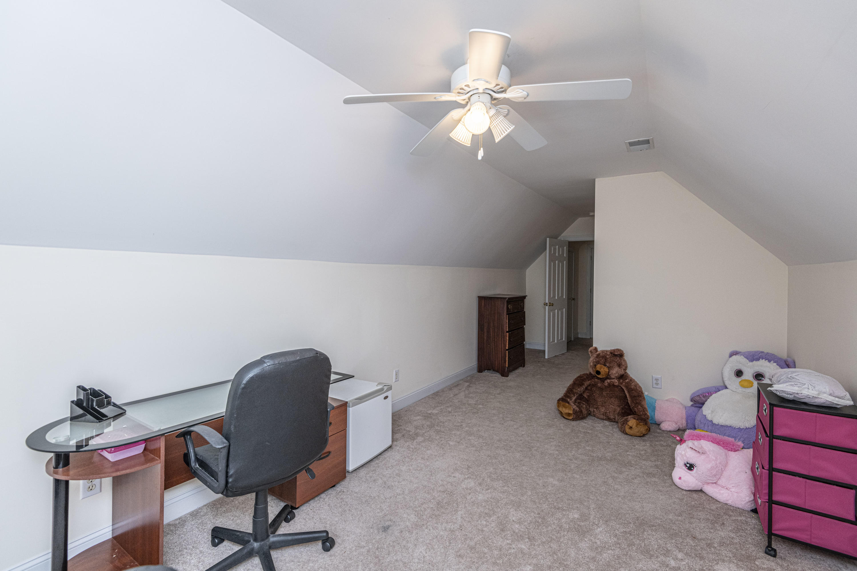 Shadowmoss Homes For Sale - 115 Ryton, Charleston, SC - 6