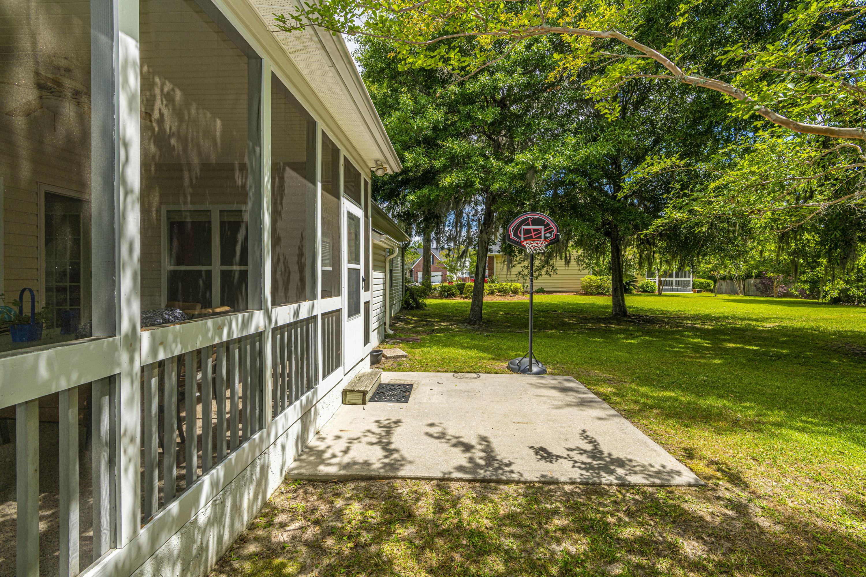 Shadowmoss Homes For Sale - 115 Ryton, Charleston, SC - 14