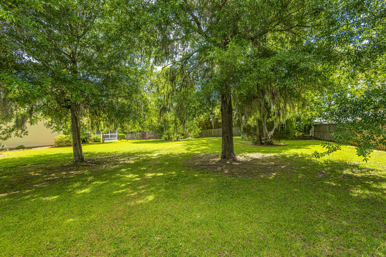 Shadowmoss Homes For Sale - 115 Ryton, Charleston, SC - 10